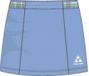 Tenisová sukně Fischer