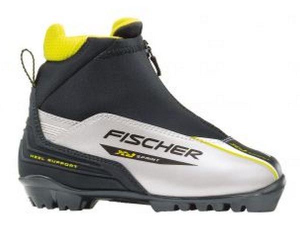 c67fa43c7bb0d KupLyze.cz | Fischer XJ Sprint