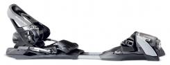 Blizzard CMX 9 + vázání Tyrolia SL 100 nebo jiné - model 06/07