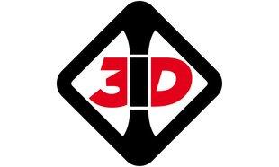 3Dimension Sidecut