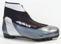 Alpina ST 10 (5719-1)