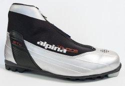 Alpina ST 10