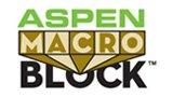 Aspen Macroblock™ Core