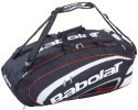 Babolat Competition Bag Team Line