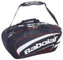 Babolat Sport Bag