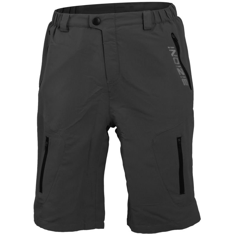 a78b2f7ccb9 Bizioni MP42 900 Volné cyklistické kalhoty