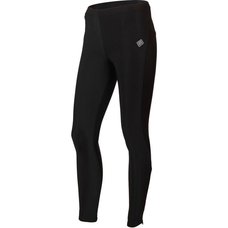 06930c552c9 Bizioni WP38 900 Dámské běžecké kalhoty