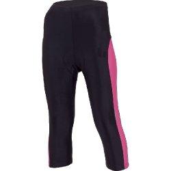 Bizioni WP41 904 Prodloužené cyklistické kalhoty