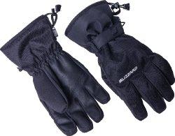 Blizzard Jumper Ski gloves black