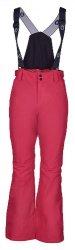 Blizzard Viva Ski Pants Nassfeld, pink