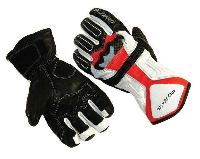 Blizzard World Cup Ski Gloves - 07 08 Zvětšit 2cdcee2078