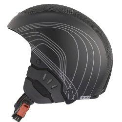 Dainese Air Flex Graphic black/titanium-matt