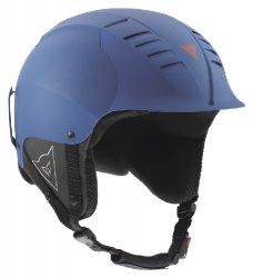 Dainese Freeride blue