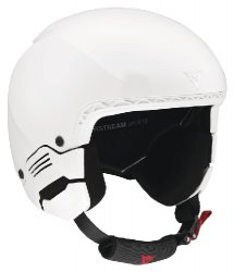 Dainese GT Race white