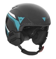 Dainese GT Rapid-C Evo black-blue-white