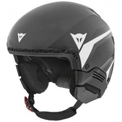 Dainese GT Rapid-C Evo grey-white-black