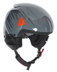 Dainese GT Rapid-C Evo steel grey - fuxia pur
