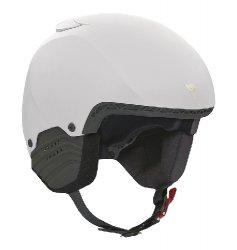 Dainese GT Rapid white matt