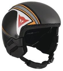 Dainese GT Replica black-orange