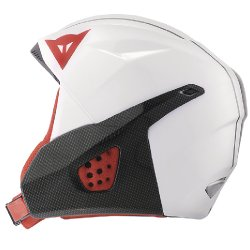 Dainese Replica Atleti white-carbon