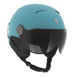 Dainese V-Jet blue-ocean-matt