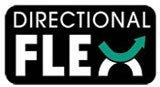 Directional Flex™