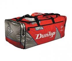 Dunlop M-FIL Large Bag