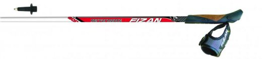 Fizan NW Performance red