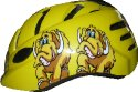 Haven BV7 Yellow Mamut