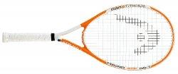 Head ATP No.1