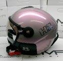 HMR  H3 perla + štít VTS1