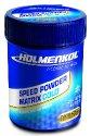 Holmenkol Matrix Speed Powder COLD 25 g