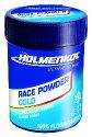 Holmenkol Race Powder COLD 30 g