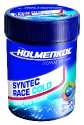 Holmenkol Syntec Race COLD - Alpin 30 g