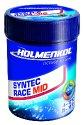 Holmenkol Syntec Race MID - Alpin 30 g