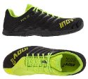 Inov-8 F-Lite 235 (S) black/neon yellow