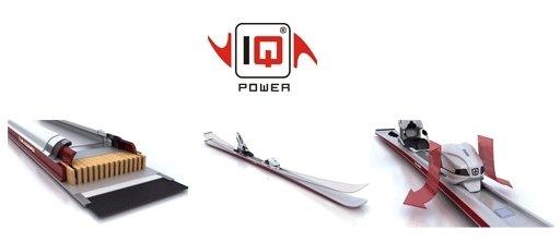 IQ Power