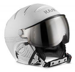 Kask Class Shadow white Photochromic