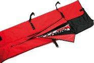 Leki Ski Wrap-around Bag