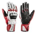 Leki Worldcup Racing GS S white-red-black