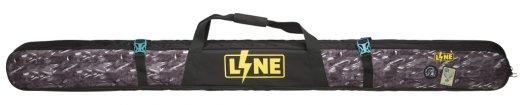 Line Ski Bag 15/16