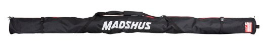 Madshus Ski Bag (1-2 pairs)