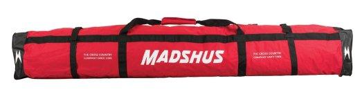 Madshus Ski Bag (15 pairs)