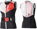 Marker Hybrid 2.15 OTIS Body Vest women