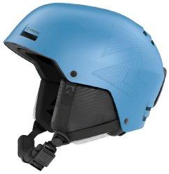 Marker Squad blue