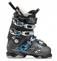 Nordica Belle 75 anthracite-black