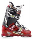 Nordica Fire Arrow F3