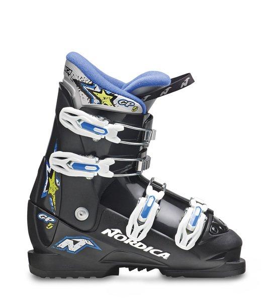 c4159786ab3 Nordica GP TJ black-white-light blue