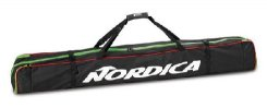 Nordica Race Single Ski Bag 175 (+30) cm