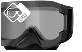 OTG (Over the Glasses)